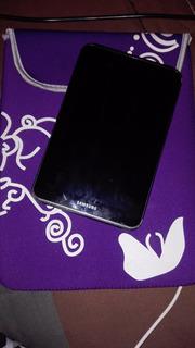 Tablet Galaxy Ii