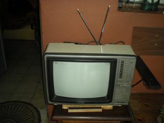Tv Color 14