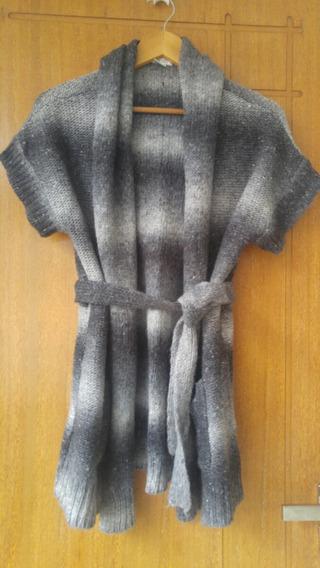 Casaco Blusa De Frio Feminino