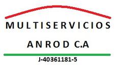 Aires Acondicionados, Servicio Técnico (guatire-guarenas)