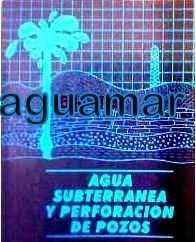 Perforaciones Pozos De Agua Manual Y Con Maquina