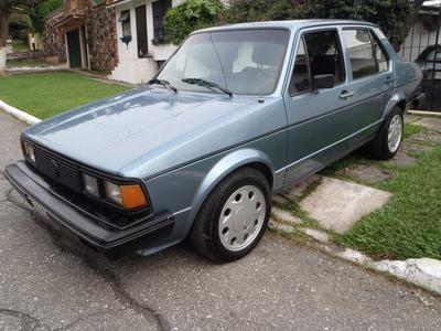Volkswagen Atlantic Cl Colecccionable Factura Original Unico