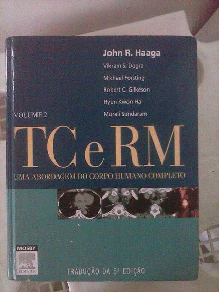 Coletanea Vol.1e 2.tc E Rm .5°edição Manaus Am