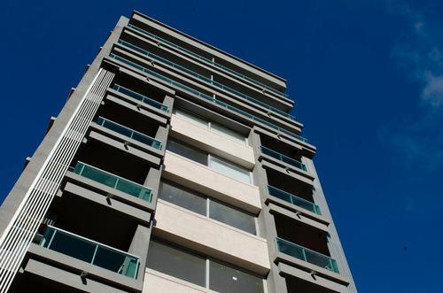 Apartamento 3 Dormitorios Y Garaje Parque Batlle Murano I