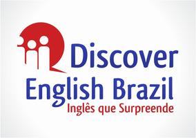 Aulas De Inglês Por Skype