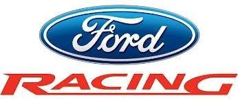 Programador Certificado Ford Y Mazda Programacion Desbloqueo