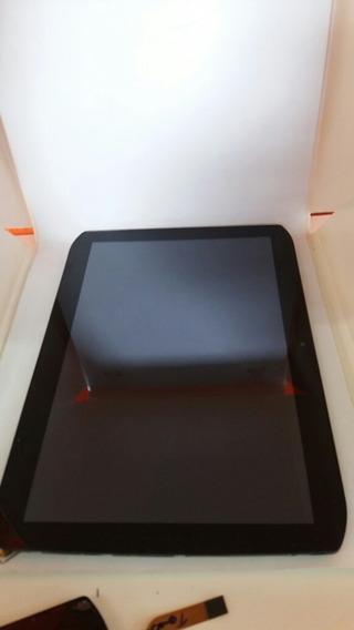 Kit Tela Display Touch Tablet Motorola Xoom Mz616 Original