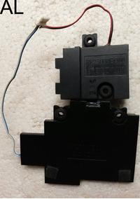 Alto Falante Lenovo G475 Usado Original Funcionando Perfeito