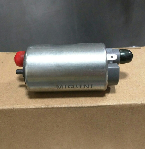 Bomba Gasolina Bmw F650gs F700gs  F800gs K1300 Mt09 Mt07 Mt1