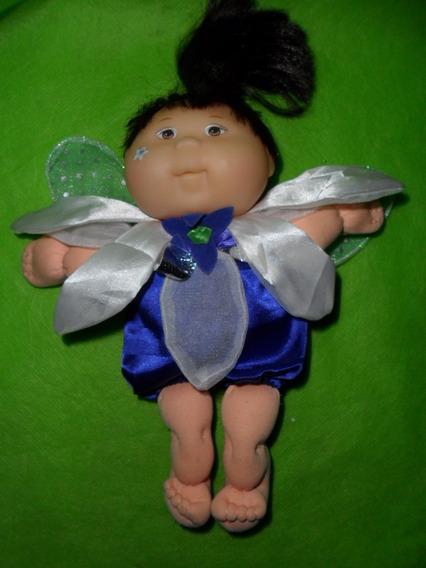 Boneca Cabbage Patch Kids