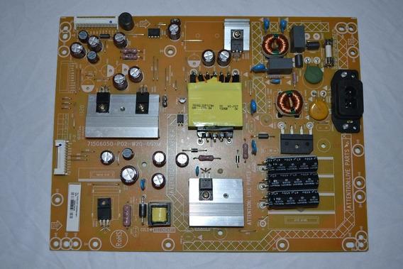 Placa Fonte Philips 39pfl3008d/78 715g5792-p03-000-002m