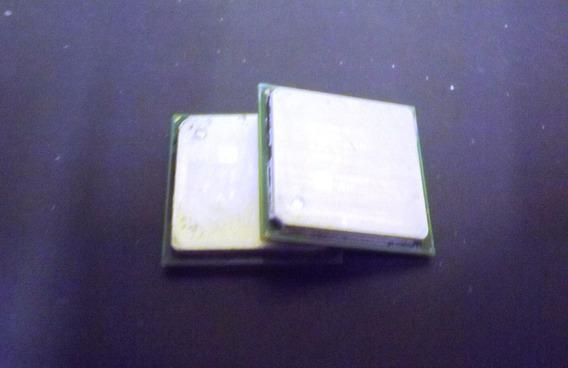 Processador-intel-celeron-2.26ghz/256/533-frete Grátis