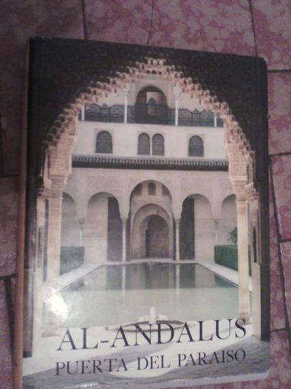 Raro Al Andalus A Península Ibérica Arquitetura Arabe