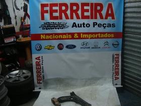 Balanca Do Jetta 07 10  2.5-ferreira Auto Pecas