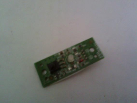 Sensor Controle Tv Aoc A32w431
