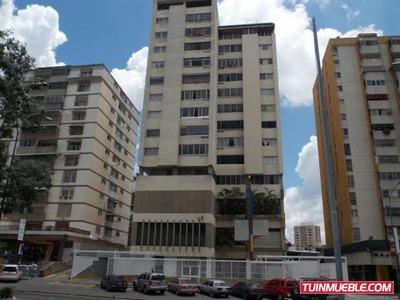 Apartamento Se Vende En El Marques 04241875459 Cod 15-12197