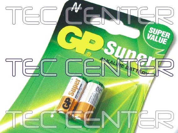 Bateria / Pilha 1,5v N Lr1 910a Gp - Cart C/ 2-frete 16,00