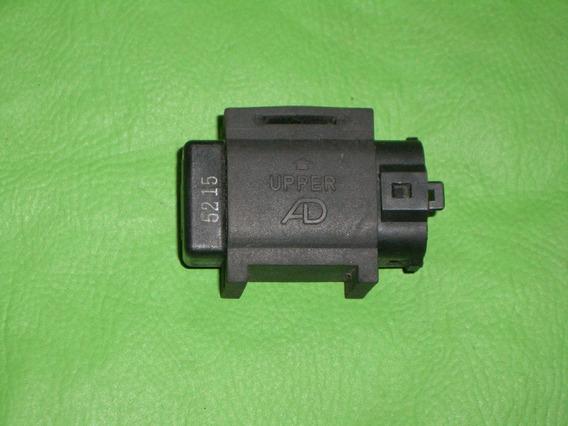 Sensor De Queda Hayabusa 1300 Suzuki Gsxr750 Tombo Gsxr1000