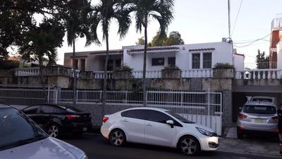 Casa Duplex En Venta En El Millon