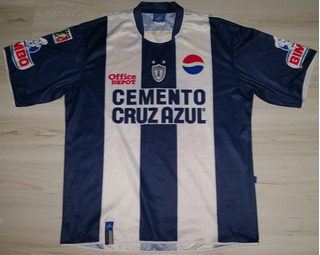 Camisa Jogo Pachuca Club De Futbol #11 Atletica Xl México