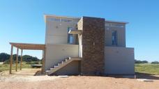 Viviendas Nec Construye, Casas Steel Framing Y Tradicionales
