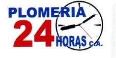 Plomeria 24 Horas C.a