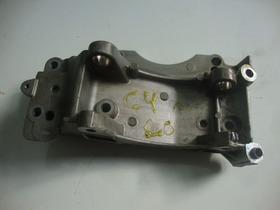 Suporte Do Motor Do Citroen C4
