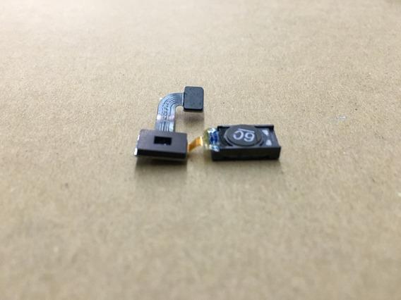 Alto-falante Auricular Samsung Galaxy Tab 3 Sm T311