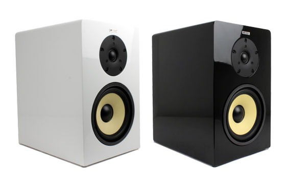 Kit Home Theater Aat 5.1.2 Dolby Atmos - 8