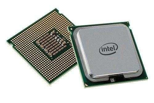 Processador 1.6ghz Intel Celeron Socket 775. Envio T.brasil