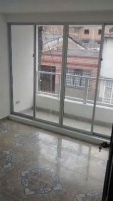 Inmueble Venta Casas 2790-11695