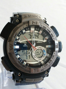 Relógio Masculino Esportivo Digital Militar Malotty Original