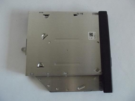 Gravador Dvd De Notebook Ts-l633j/scffz