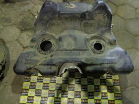 Tanque De Combustivel Omega 2010
