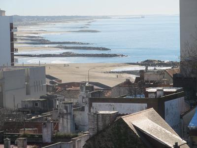 Departamento Mar Del Plata Temporada 16/17 Cordoba Y 9 D Jul