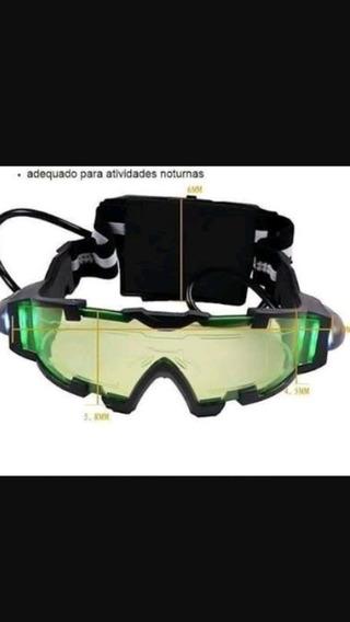 Óculo Visão Noturna-jyw-1312 Made In China-nvg