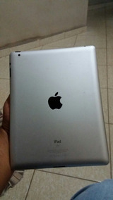 iPad 32gb