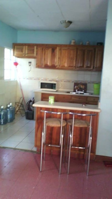 Se Vende Casa En Gazcue, Santo Domingo, Rd