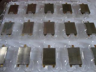 Supercapacitor 12v no Mercado Livre Brasil