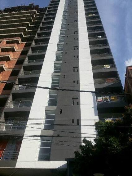 Apartaestudio Amoblado Medellin Arriendo Economico