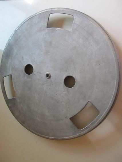 Prato Para Toca Discos Gradiente Ds 20 40 Spect 65 67 87 90