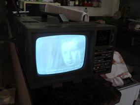 Tv Portátil