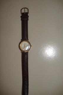 Reloj Fosil Clasico Rebajado!!!