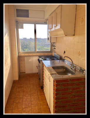 Villa Lugano Alquiler Sin Garantia