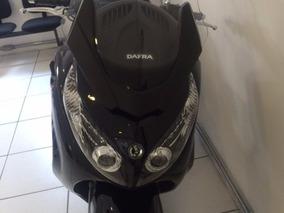 Maxsym 400 Scooter Dafra Amaro Motos Parcelamento Cartao