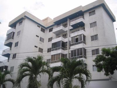 Caraballeda Vendo Apartamento Muy Cerca Del Club Tanaguarena