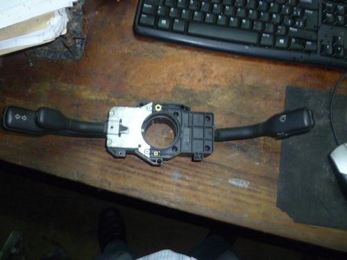 Vendo Interruptor De Luces Y Wiper Audi A4, # 4d0 953 513 D