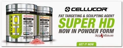 super hd frges burner cum ați pierdut în greutate după 40 de ani