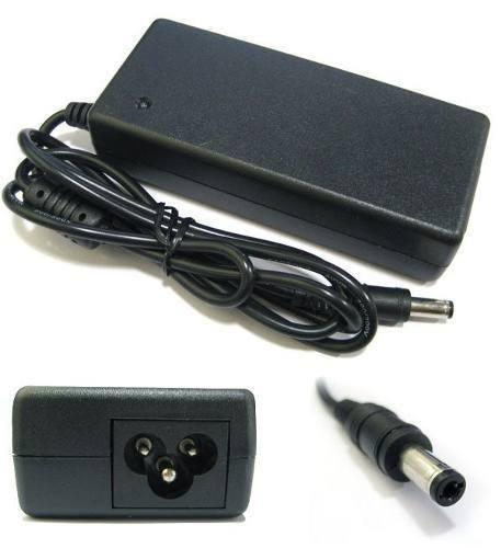 Fonte Carregador Notebook Semp Toshiba Sti 12v 3a Bivolt 40w