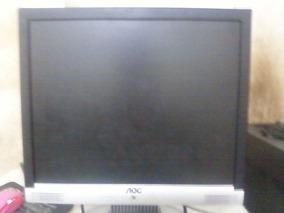 Computador Completo Core 2 Duo